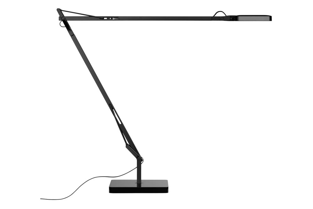 https://res.cloudinary.com/clippings/image/upload/t_big/dpr_auto,f_auto,w_auto/v1569833402/products/kelvin-led-gm-base-desk-lamp-flos-antonio-citterio-clippings-11310549.jpg