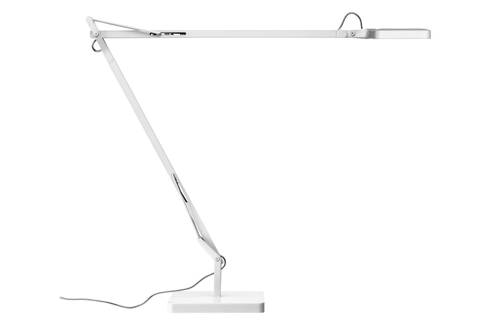 https://res.cloudinary.com/clippings/image/upload/t_big/dpr_auto,f_auto,w_auto/v1569833408/products/kelvin-led-gm-base-desk-lamp-flos-antonio-citterio-clippings-11310550.jpg