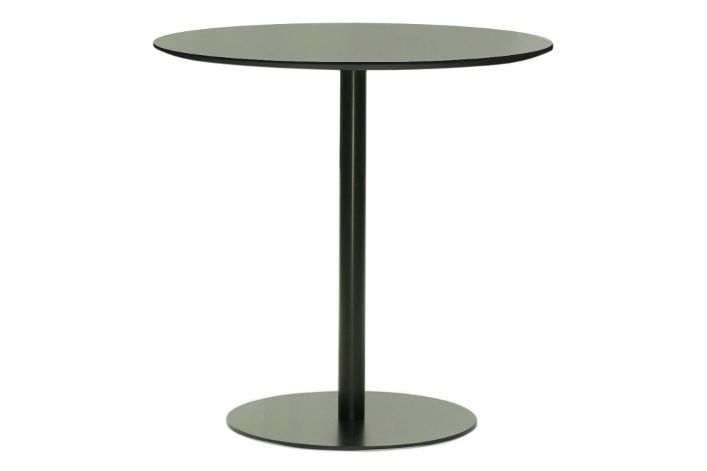 https://res.cloudinary.com/clippings/image/upload/t_big/dpr_auto,f_auto,w_auto/v1569843512/products/hm20i-disq-dining-table-hitch-mylius-clippings-11310638.jpg