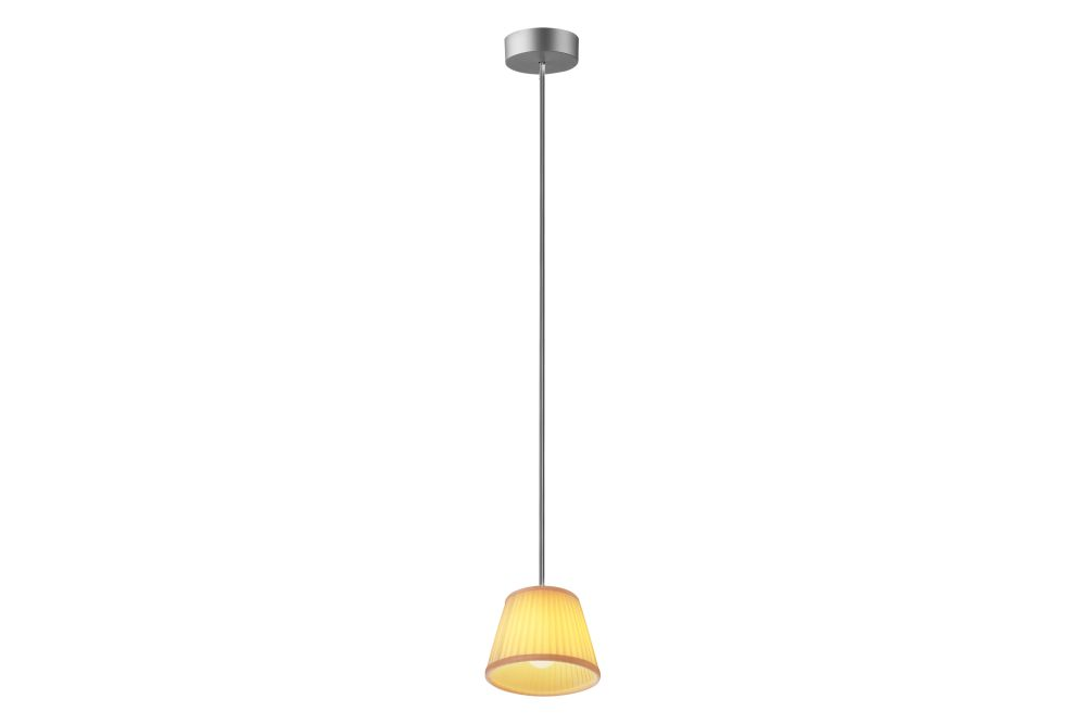 https://res.cloudinary.com/clippings/image/upload/t_big/dpr_auto,f_auto,w_auto/v1569850824/products/romeo-babe-pendant-light-flos-philippe-starck-clippings-11310683.jpg
