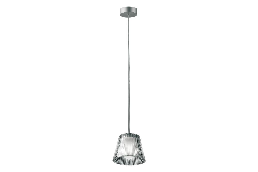 https://res.cloudinary.com/clippings/image/upload/t_big/dpr_auto,f_auto,w_auto/v1569850850/products/romeo-babe-pendant-light-flos-philippe-starck-clippings-11310684.jpg