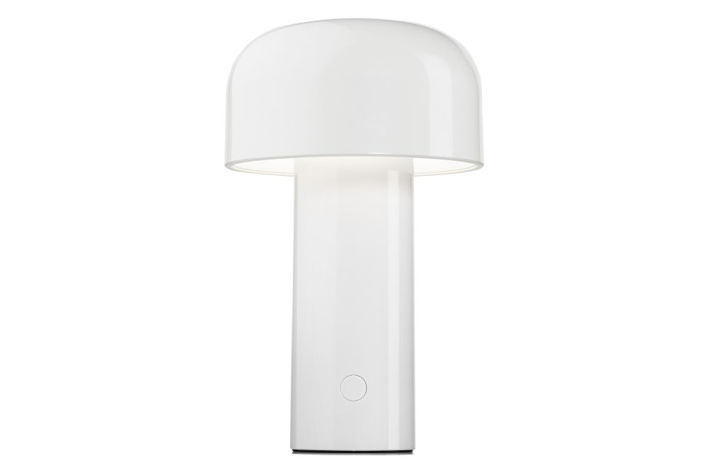 https://res.cloudinary.com/clippings/image/upload/t_big/dpr_auto,f_auto,w_auto/v1569933091/products/bellhop-battery-table-lamp-flos-e-barber-j-osgerby-clippings-11310849.jpg