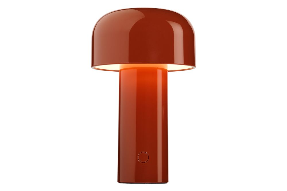 https://res.cloudinary.com/clippings/image/upload/t_big/dpr_auto,f_auto,w_auto/v1569933092/products/bellhop-battery-table-lamp-flos-e-barber-j-osgerby-clippings-11310850.jpg