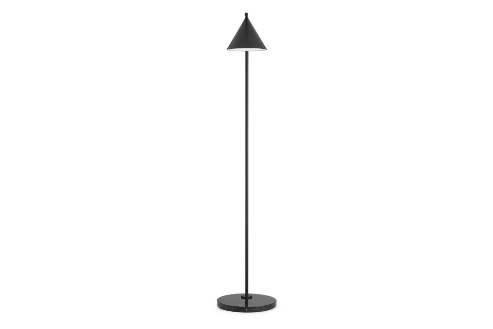 https://res.cloudinary.com/clippings/image/upload/t_big/dpr_auto,f_auto,w_auto/v1569937308/products/captain-flint-floor-lamp-flos-michael-anastassiades-clippings-11310890.jpg