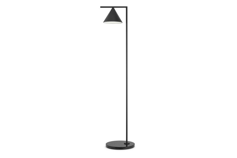 https://res.cloudinary.com/clippings/image/upload/t_big/dpr_auto,f_auto,w_auto/v1569937309/products/captain-flint-floor-lamp-flos-michael-anastassiades-clippings-11310891.jpg