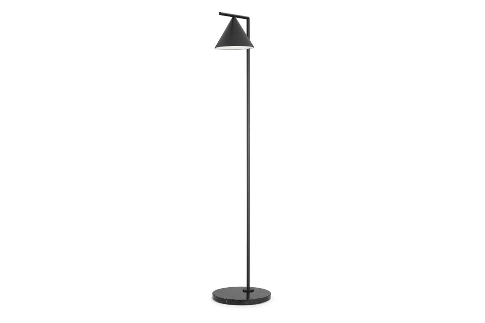 https://res.cloudinary.com/clippings/image/upload/t_big/dpr_auto,f_auto,w_auto/v1569937312/products/captain-flint-floor-lamp-flos-michael-anastassiades-clippings-11310892.jpg