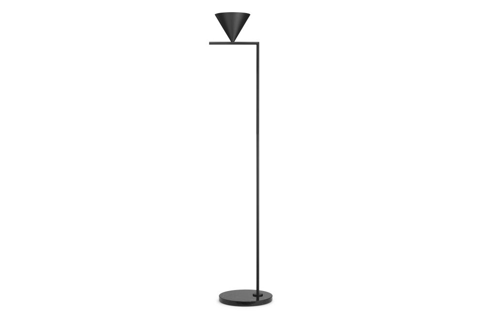 https://res.cloudinary.com/clippings/image/upload/t_big/dpr_auto,f_auto,w_auto/v1569937315/products/captain-flint-floor-lamp-flos-michael-anastassiades-clippings-11310893.jpg