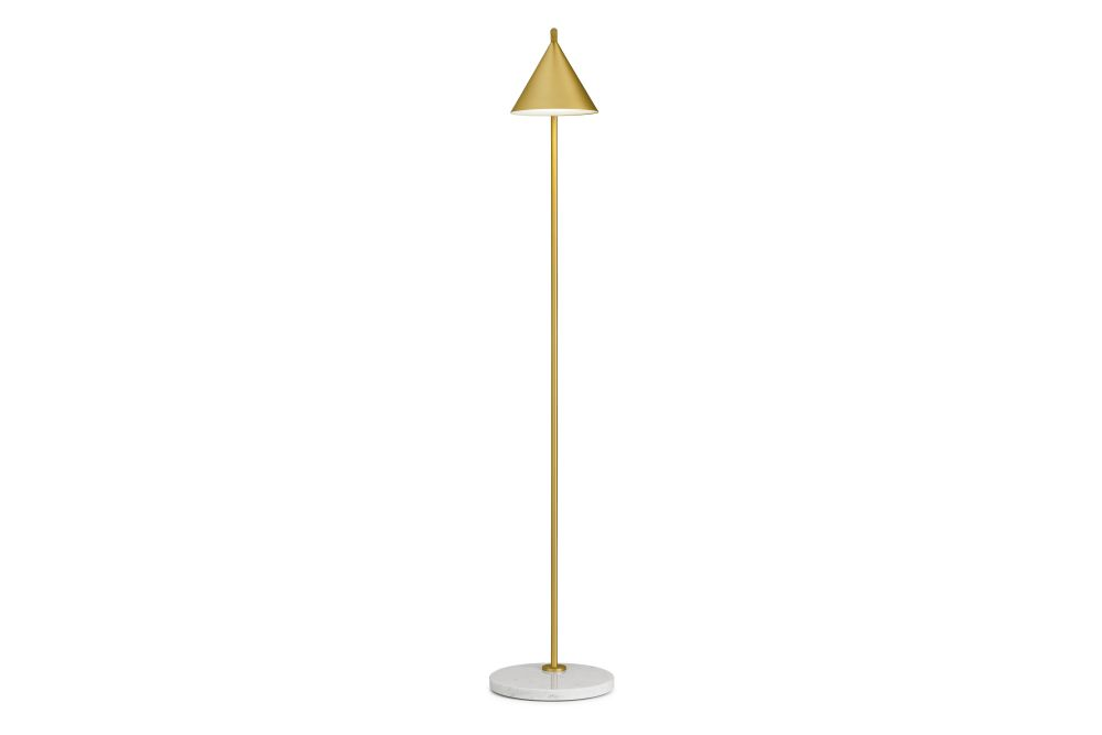https://res.cloudinary.com/clippings/image/upload/t_big/dpr_auto,f_auto,w_auto/v1569937324/products/captain-flint-floor-lamp-flos-michael-anastassiades-clippings-11310894.jpg