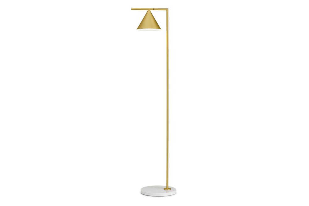 https://res.cloudinary.com/clippings/image/upload/t_big/dpr_auto,f_auto,w_auto/v1569937327/products/captain-flint-floor-lamp-flos-michael-anastassiades-clippings-11310895.jpg