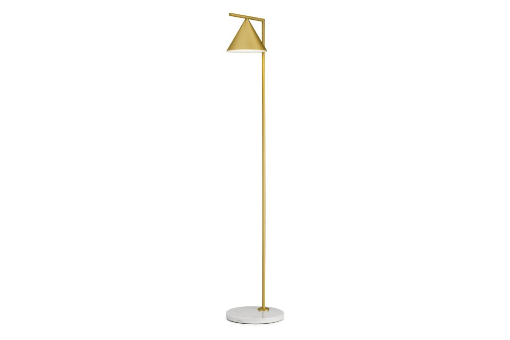 https://res.cloudinary.com/clippings/image/upload/t_big/dpr_auto,f_auto,w_auto/v1569937330/products/captain-flint-floor-lamp-flos-michael-anastassiades-clippings-11310896.jpg