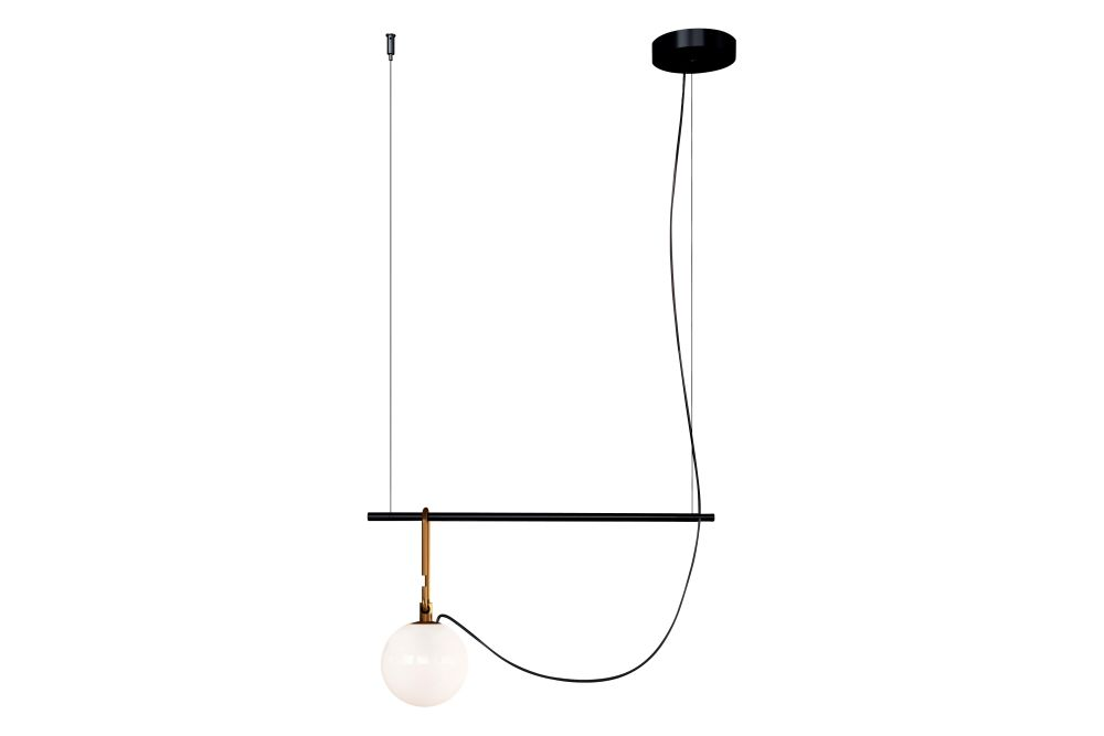 https://res.cloudinary.com/clippings/image/upload/t_big/dpr_auto,f_auto,w_auto/v1569940197/products/nh-s1-pendant-light-artemide-nerihu-clippings-11310982.jpg