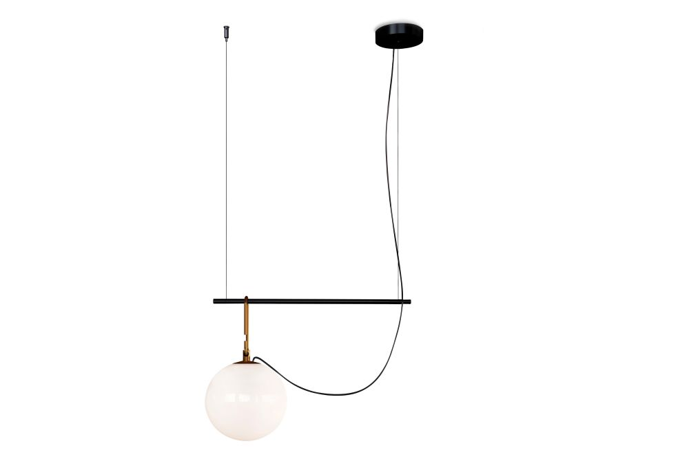 https://res.cloudinary.com/clippings/image/upload/t_big/dpr_auto,f_auto,w_auto/v1569940209/products/nh-s1-pendant-light-artemide-nerihu-clippings-11310991.jpg