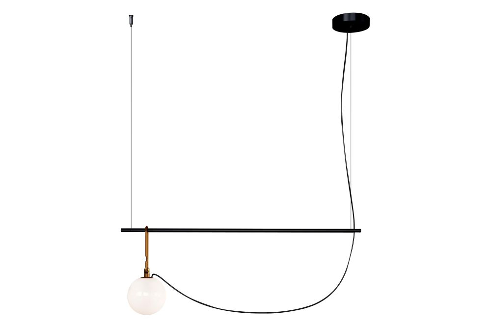 https://res.cloudinary.com/clippings/image/upload/t_big/dpr_auto,f_auto,w_auto/v1569940383/products/nh-s2-pendant-light-artemide-nerihu-clippings-11311000.jpg