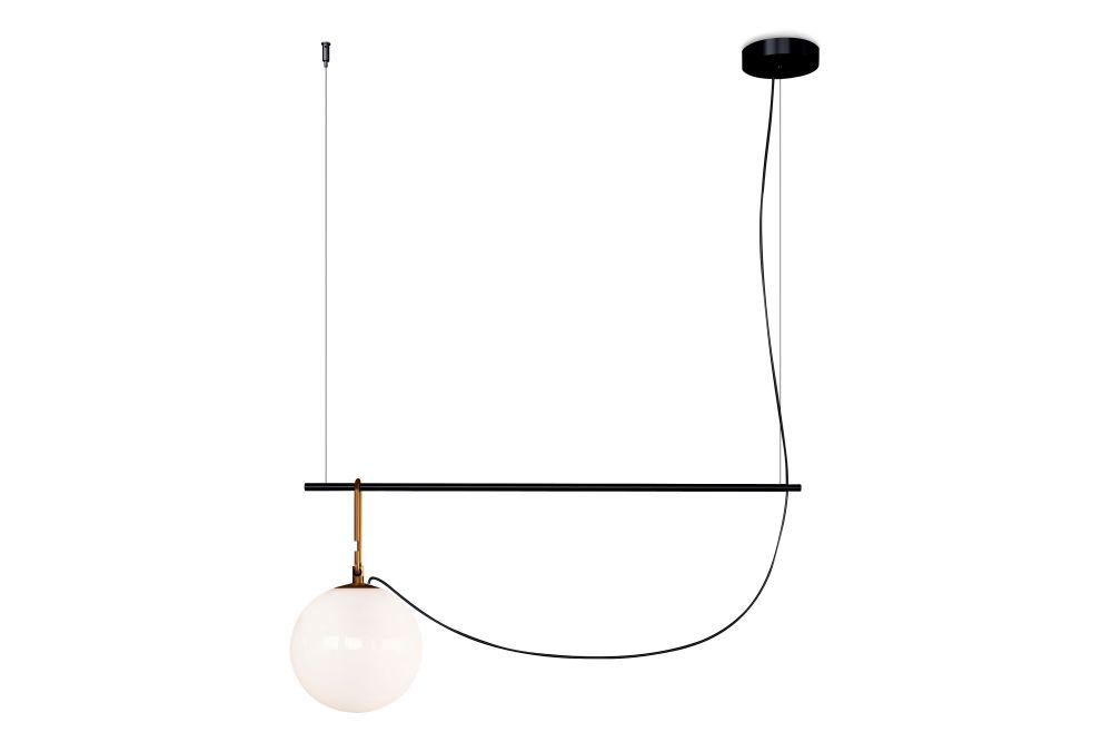 14cm,Artemide,Pendant Lights