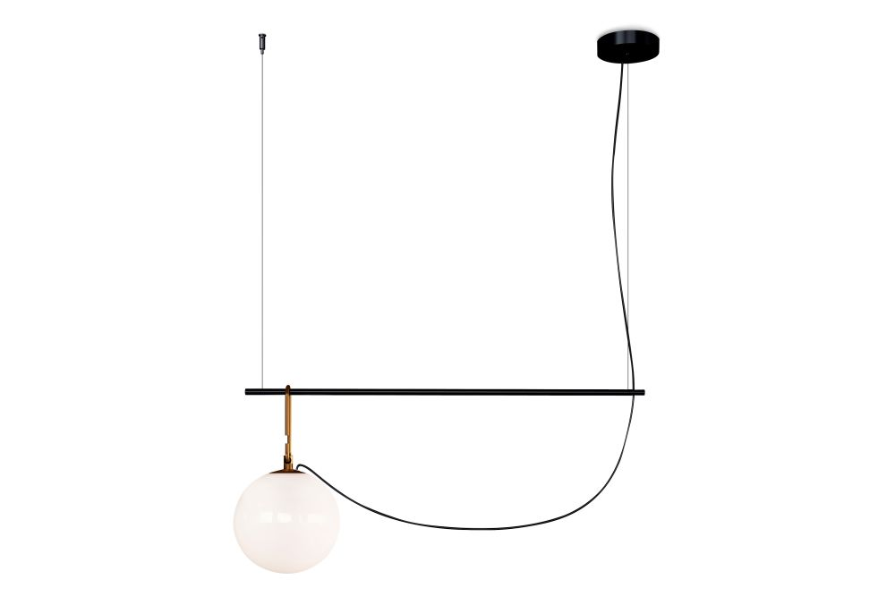 https://res.cloudinary.com/clippings/image/upload/t_big/dpr_auto,f_auto,w_auto/v1569940388/products/nh-s2-pendant-light-artemide-nerihu-clippings-11311002.jpg