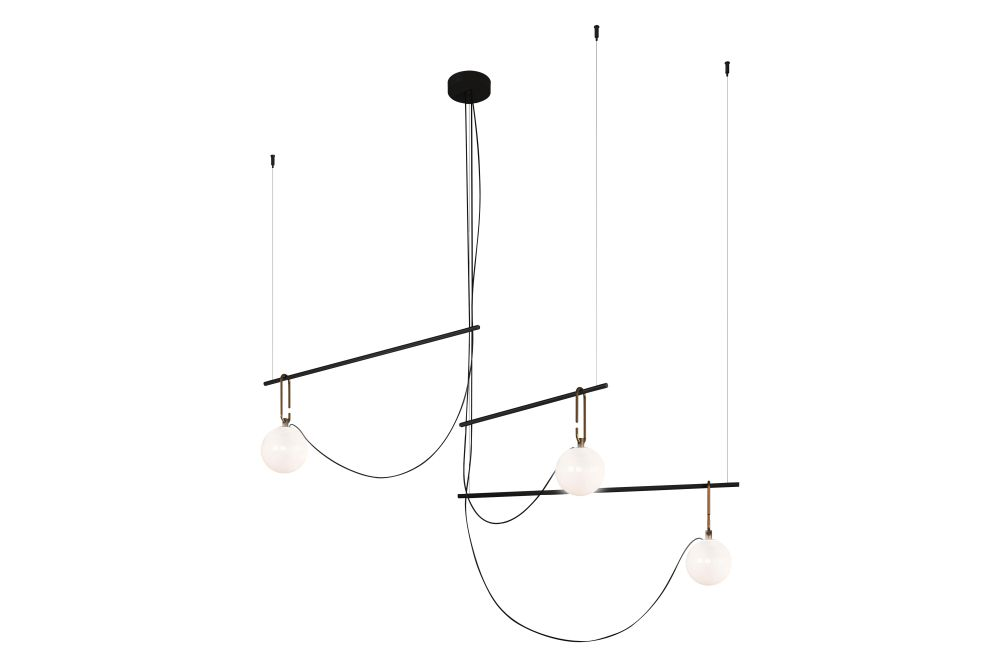 https://res.cloudinary.com/clippings/image/upload/t_big/dpr_auto,f_auto,w_auto/v1569940472/products/nh-s3-pendant-light-artemide-nerihu-clippings-11311003.jpg