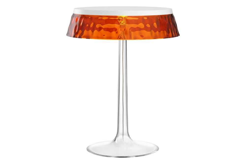 https://res.cloudinary.com/clippings/image/upload/t_big/dpr_auto,f_auto,w_auto/v1569942714/products/bon-jour-table-lamp-flos-philippe-starck-clippings-11311015.jpg