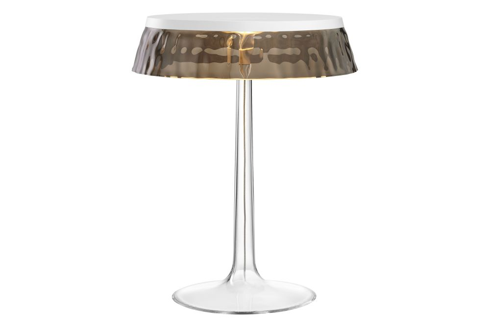 https://res.cloudinary.com/clippings/image/upload/t_big/dpr_auto,f_auto,w_auto/v1569942716/products/bon-jour-table-lamp-flos-philippe-starck-clippings-11311016.jpg