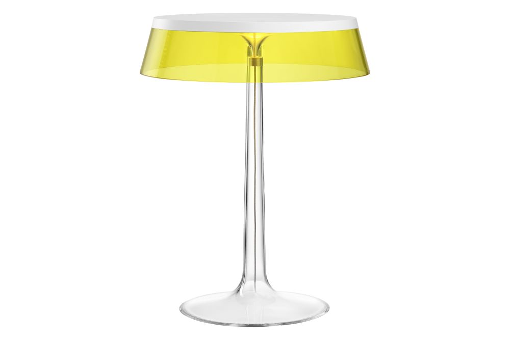 https://res.cloudinary.com/clippings/image/upload/t_big/dpr_auto,f_auto,w_auto/v1569942722/products/bon-jour-table-lamp-flos-philippe-starck-clippings-11311017.jpg