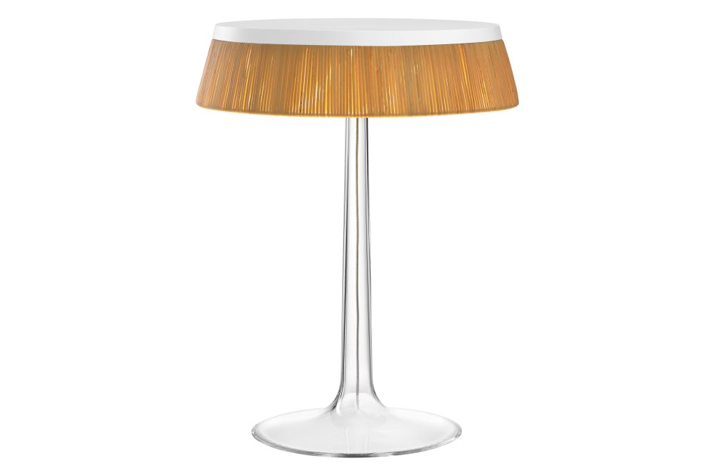 https://res.cloudinary.com/clippings/image/upload/t_big/dpr_auto,f_auto,w_auto/v1569942725/products/bon-jour-table-lamp-flos-philippe-starck-clippings-11311018.jpg