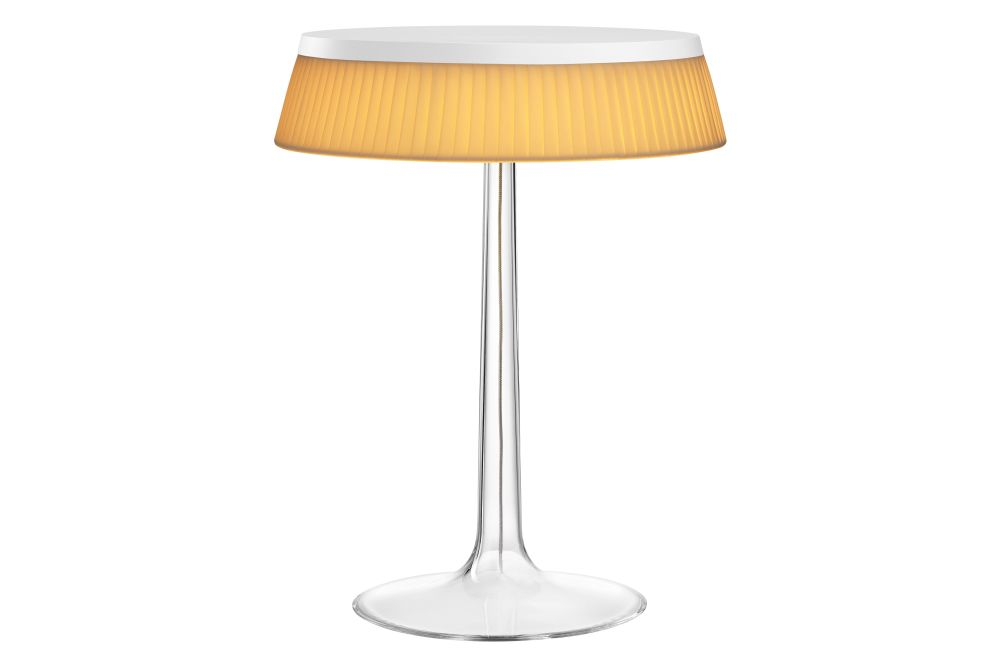 https://res.cloudinary.com/clippings/image/upload/t_big/dpr_auto,f_auto,w_auto/v1569942728/products/bon-jour-table-lamp-flos-philippe-starck-clippings-11311019.jpg