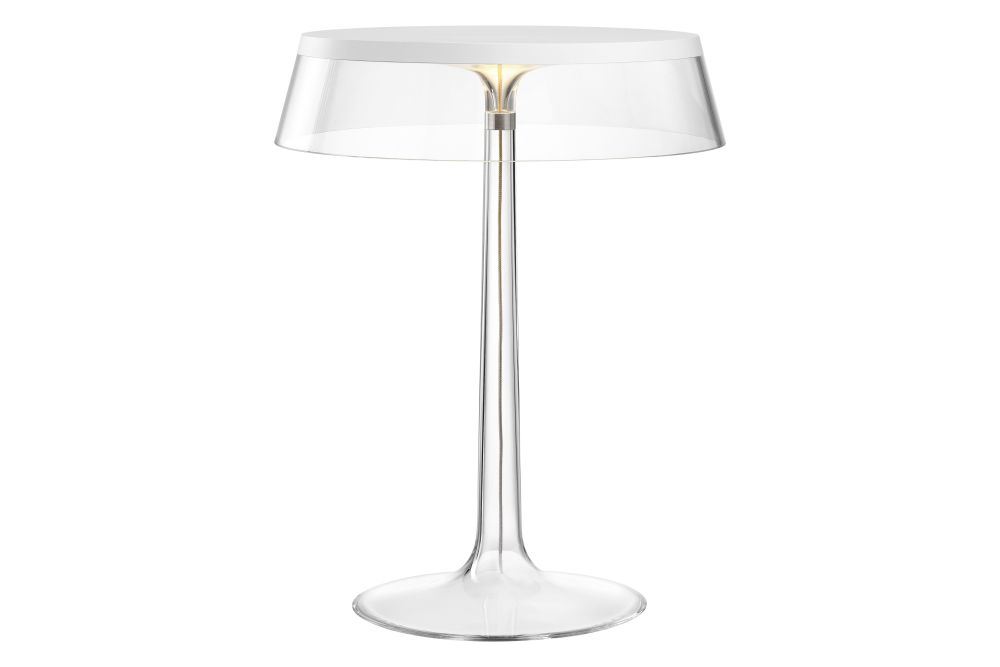 https://res.cloudinary.com/clippings/image/upload/t_big/dpr_auto,f_auto,w_auto/v1569942738/products/bon-jour-table-lamp-flos-philippe-starck-clippings-11311020.jpg