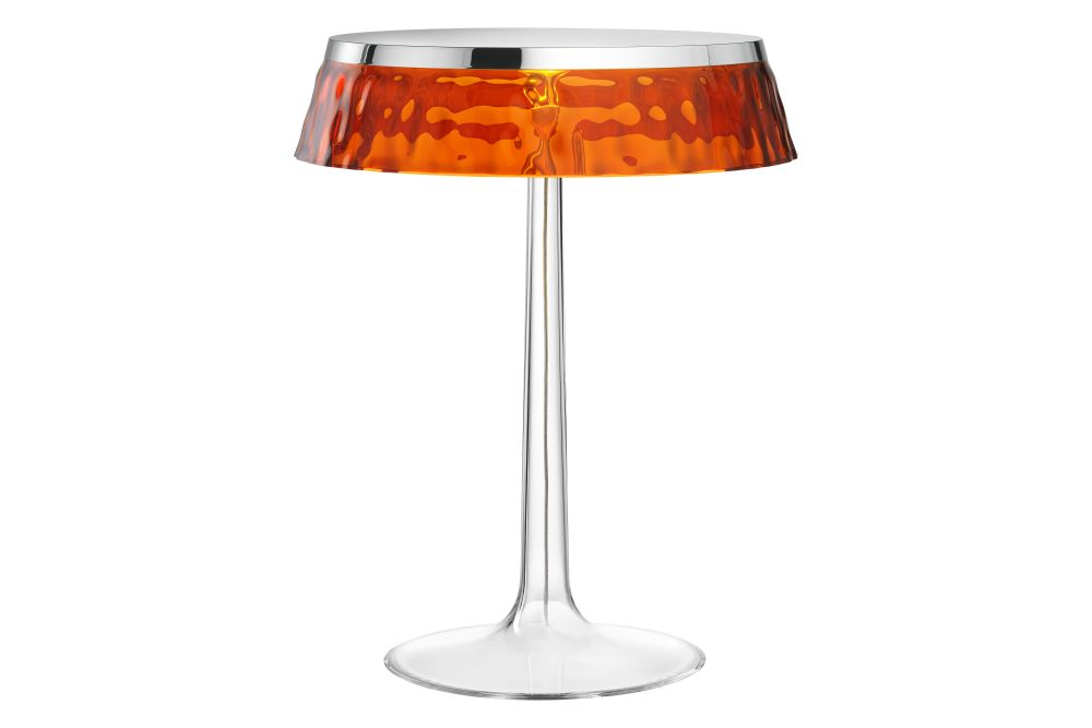 https://res.cloudinary.com/clippings/image/upload/t_big/dpr_auto,f_auto,w_auto/v1569942898/products/bon-jour-table-lamp-flos-philippe-starck-clippings-11311021.jpg