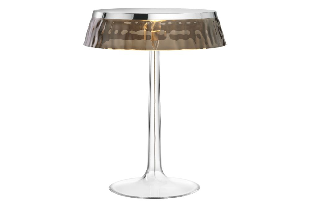 https://res.cloudinary.com/clippings/image/upload/t_big/dpr_auto,f_auto,w_auto/v1569942902/products/bon-jour-table-lamp-flos-philippe-starck-clippings-11311022.jpg