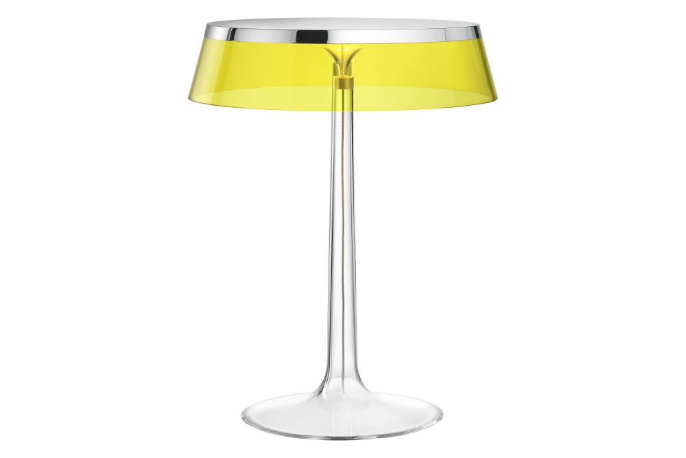 https://res.cloudinary.com/clippings/image/upload/t_big/dpr_auto,f_auto,w_auto/v1569942905/products/bon-jour-table-lamp-flos-philippe-starck-clippings-11311023.jpg