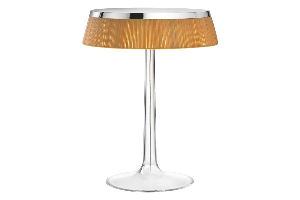 https://res.cloudinary.com/clippings/image/upload/t_big/dpr_auto,f_auto,w_auto/v1569942909/products/bon-jour-table-lamp-flos-philippe-starck-clippings-11311024.jpg