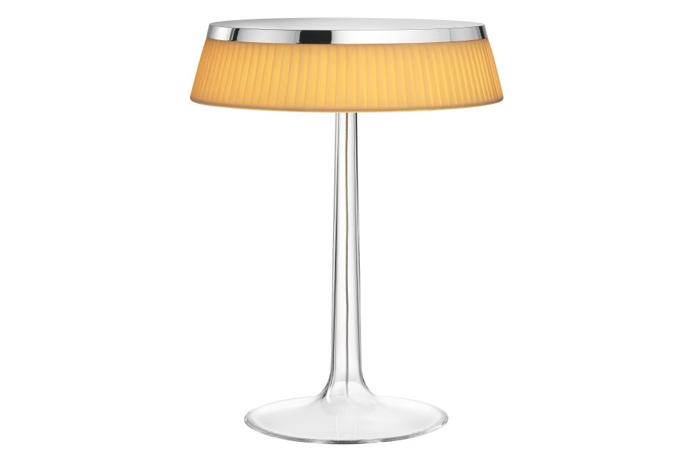 https://res.cloudinary.com/clippings/image/upload/t_big/dpr_auto,f_auto,w_auto/v1569942912/products/bon-jour-table-lamp-flos-philippe-starck-clippings-11311025.jpg