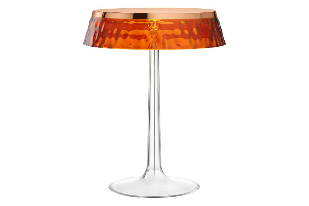 https://res.cloudinary.com/clippings/image/upload/t_big/dpr_auto,f_auto,w_auto/v1569943112/products/bon-jour-table-lamp-flos-philippe-starck-clippings-11311028.jpg