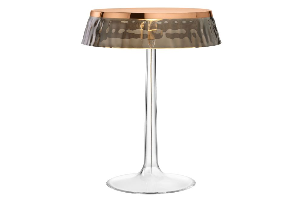 https://res.cloudinary.com/clippings/image/upload/t_big/dpr_auto,f_auto,w_auto/v1569943114/products/bon-jour-table-lamp-flos-philippe-starck-clippings-11311029.jpg