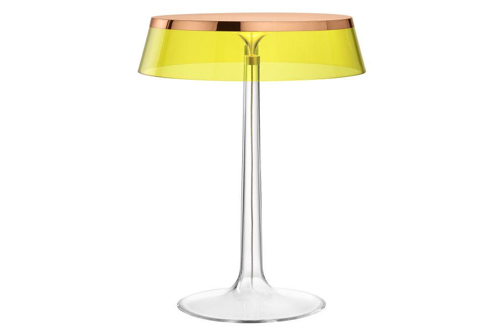 https://res.cloudinary.com/clippings/image/upload/t_big/dpr_auto,f_auto,w_auto/v1569943132/products/bon-jour-table-lamp-flos-philippe-starck-clippings-11311030.jpg