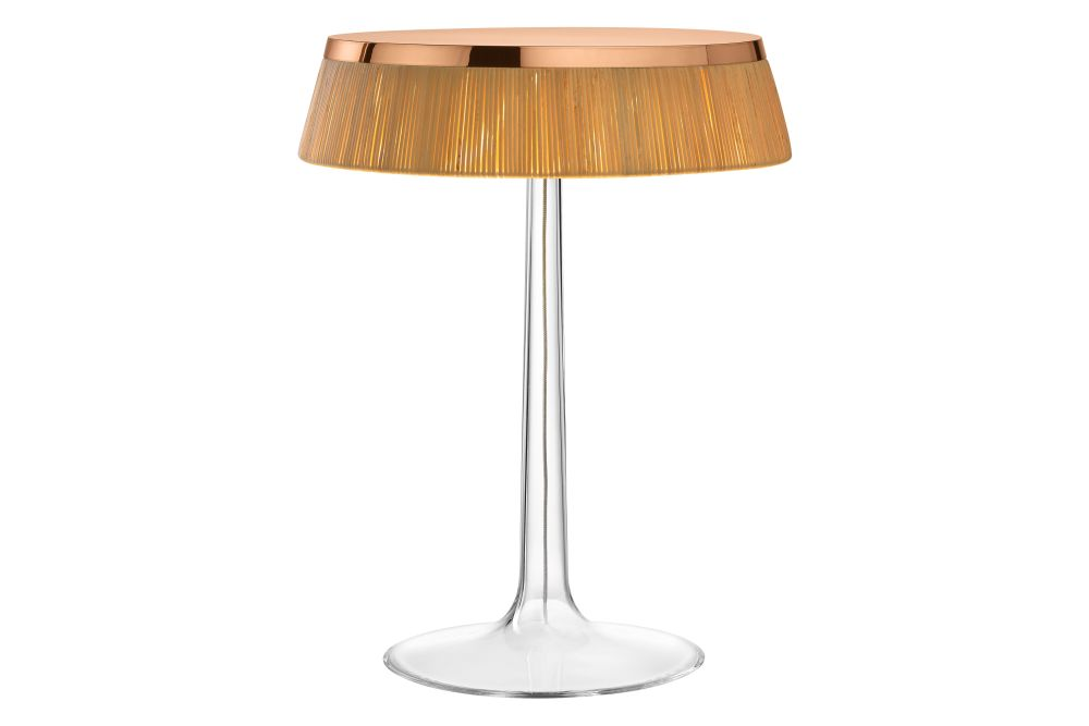 https://res.cloudinary.com/clippings/image/upload/t_big/dpr_auto,f_auto,w_auto/v1569943138/products/bon-jour-table-lamp-flos-philippe-starck-clippings-11311031.jpg