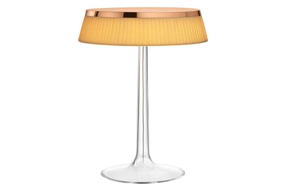 https://res.cloudinary.com/clippings/image/upload/t_big/dpr_auto,f_auto,w_auto/v1569943144/products/bon-jour-table-lamp-flos-philippe-starck-clippings-11311032.jpg