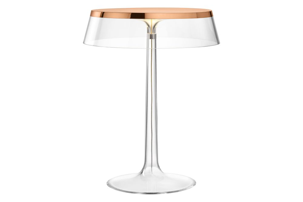 https://res.cloudinary.com/clippings/image/upload/t_big/dpr_auto,f_auto,w_auto/v1569943149/products/bon-jour-table-lamp-flos-philippe-starck-clippings-11311033.jpg