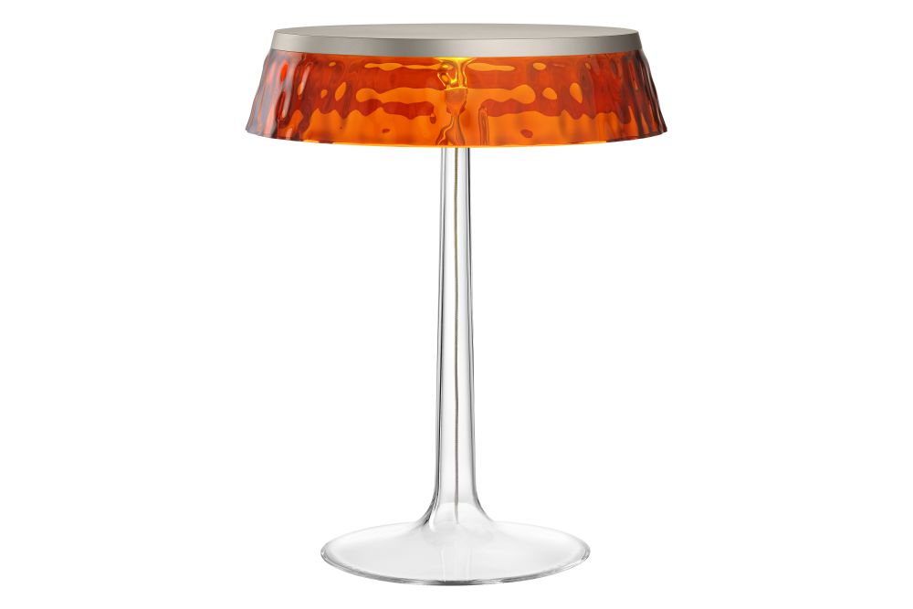 https://res.cloudinary.com/clippings/image/upload/t_big/dpr_auto,f_auto,w_auto/v1569943268/products/bon-jour-table-lamp-flos-philippe-starck-clippings-11311034.jpg