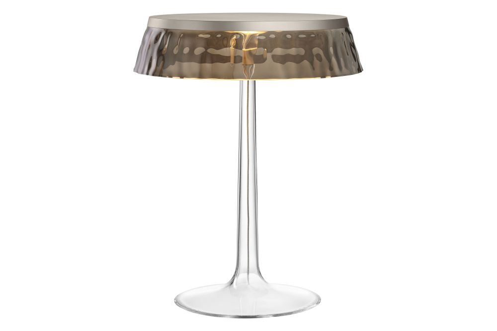 https://res.cloudinary.com/clippings/image/upload/t_big/dpr_auto,f_auto,w_auto/v1569943272/products/bon-jour-table-lamp-flos-philippe-starck-clippings-11311035.jpg