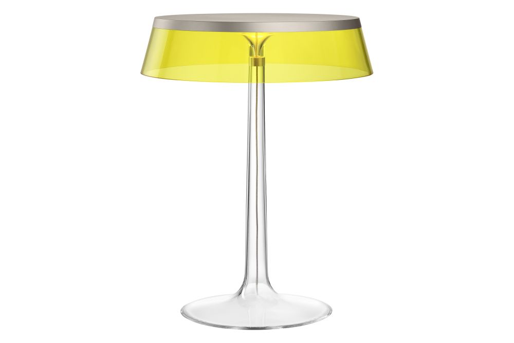 https://res.cloudinary.com/clippings/image/upload/t_big/dpr_auto,f_auto,w_auto/v1569943276/products/bon-jour-table-lamp-flos-philippe-starck-clippings-11311036.jpg