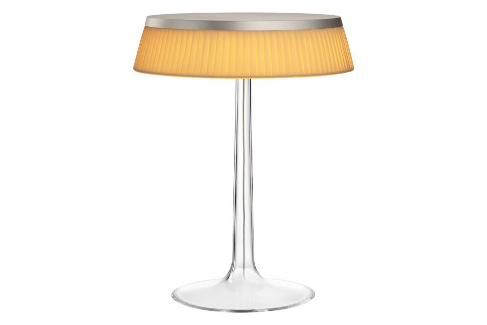 https://res.cloudinary.com/clippings/image/upload/t_big/dpr_auto,f_auto,w_auto/v1569943285/products/bon-jour-table-lamp-flos-philippe-starck-clippings-11311038.jpg