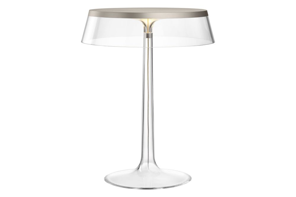 https://res.cloudinary.com/clippings/image/upload/t_big/dpr_auto,f_auto,w_auto/v1569943288/products/bon-jour-table-lamp-flos-philippe-starck-clippings-11311039.jpg