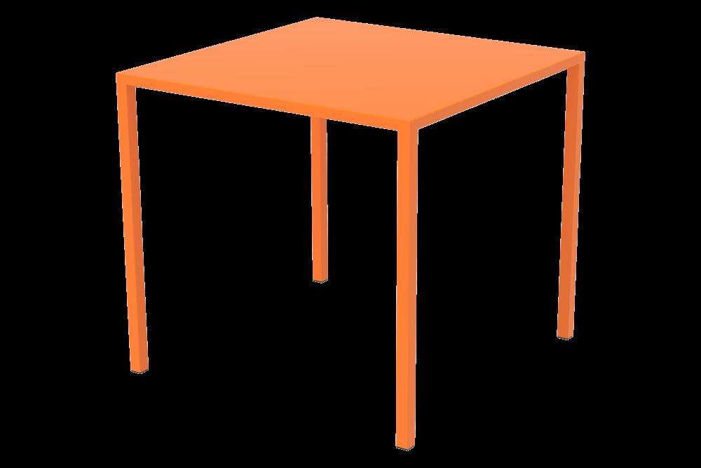 RAL 7038, Aluminuim,Jennifer Newman,Cafe Tables