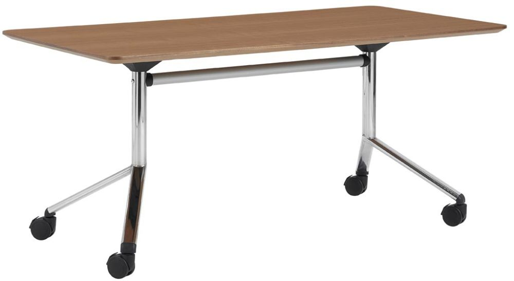 https://res.cloudinary.com/clippings/image/upload/t_big/dpr_auto,f_auto,w_auto/v1570001475/products/tilt-top-meeting-table-mfc-oak-silver-140-verco-studio-verco-clippings-11311165.jpg