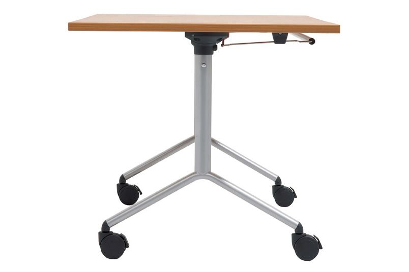 https://res.cloudinary.com/clippings/image/upload/t_big/dpr_auto,f_auto,w_auto/v1570001801/products/tilt-top-meeting-table-verco-studio-verco-clippings-11311171.jpg