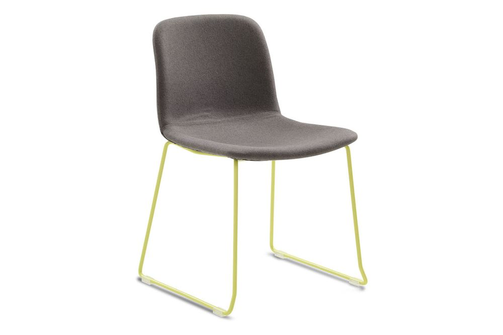 https://res.cloudinary.com/clippings/image/upload/t_big/dpr_auto,f_auto,w_auto/v1570003243/products/bethan-sled-base-chair-verco-studio-verco-clippings-11311295.jpg