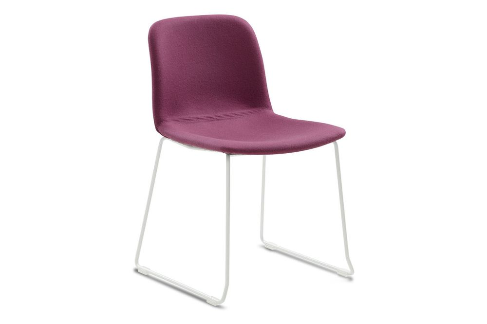 https://res.cloudinary.com/clippings/image/upload/t_big/dpr_auto,f_auto,w_auto/v1570003246/products/bethan-sled-base-chair-verco-studio-verco-clippings-11311300.jpg