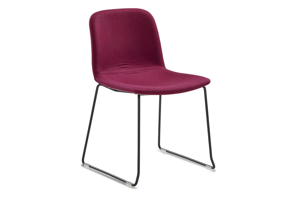 https://res.cloudinary.com/clippings/image/upload/t_big/dpr_auto,f_auto,w_auto/v1570003249/products/bethan-sled-base-chair-verco-studio-verco-clippings-11311302.jpg