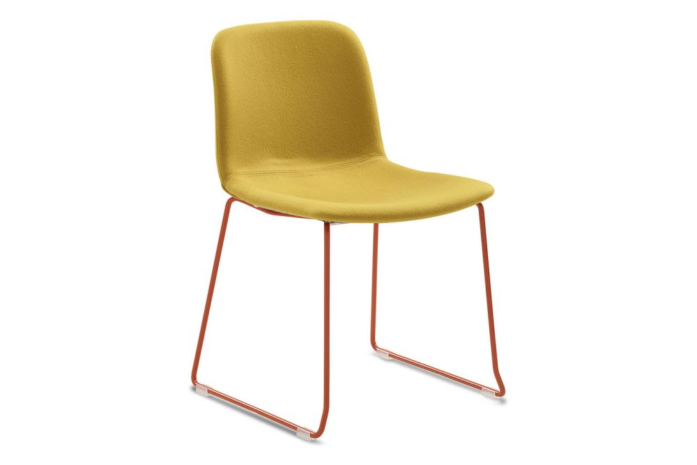 https://res.cloudinary.com/clippings/image/upload/t_big/dpr_auto,f_auto,w_auto/v1570003254/products/bethan-sled-base-chair-verco-studio-verco-clippings-11311309.jpg