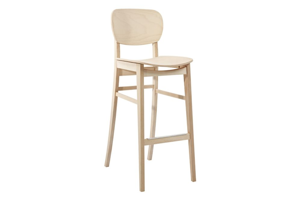 https://res.cloudinary.com/clippings/image/upload/t_big/dpr_auto,f_auto,w_auto/v1570019617/products/chalfont-barstool-verco-luc-vincent-clippings-11311141.jpg